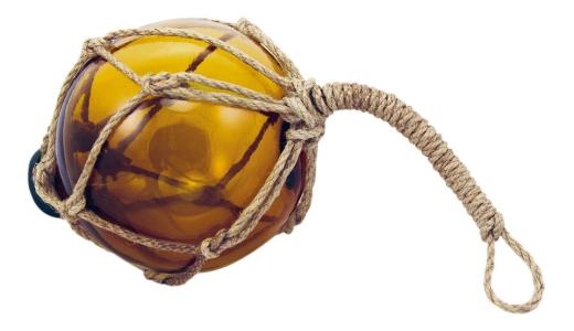 Fischerkugel