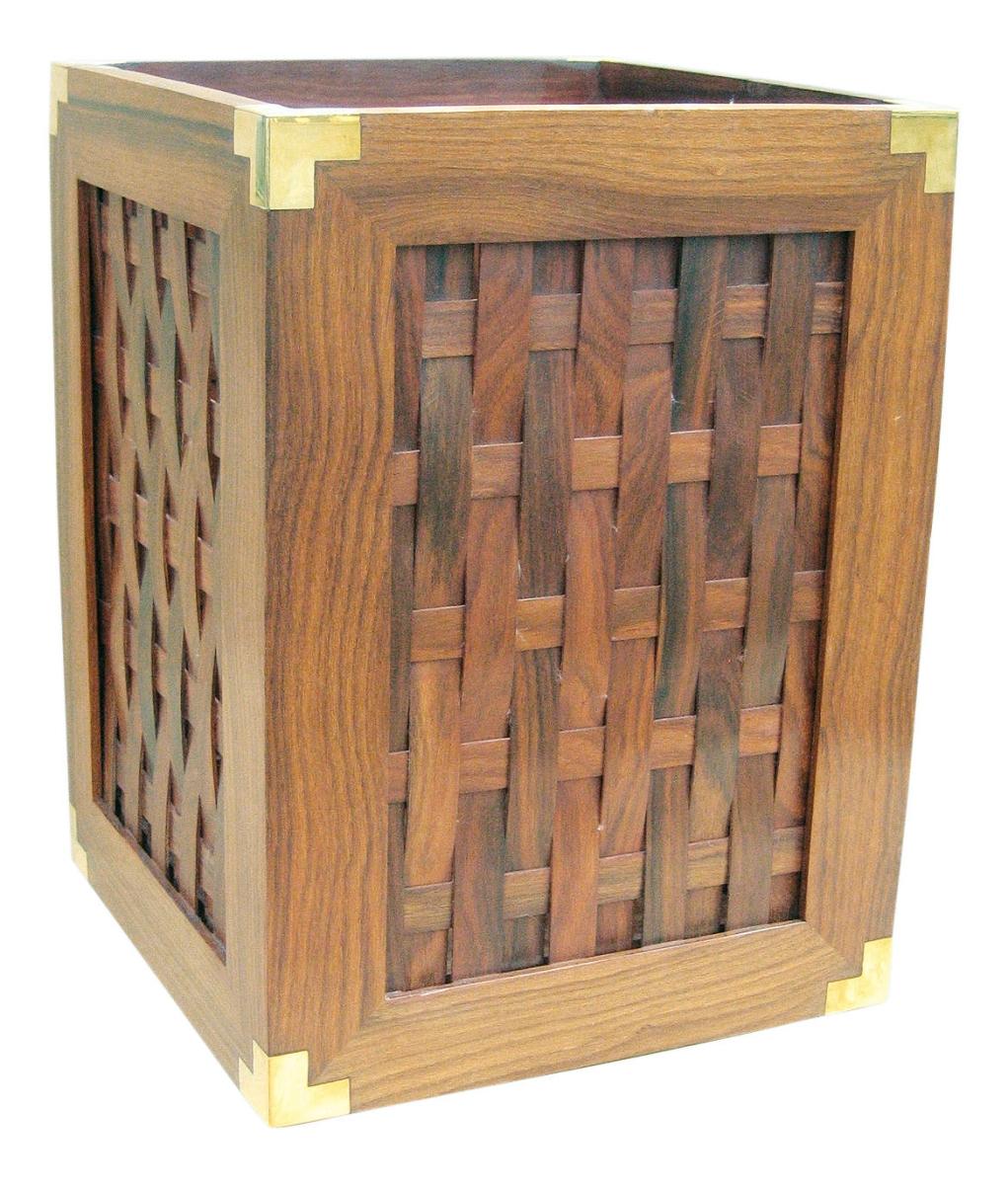 papierkorb sea4you maritime deko und geschenkartikel. Black Bedroom Furniture Sets. Home Design Ideas