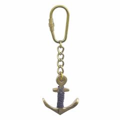 Anker-Schlüsselanhänger