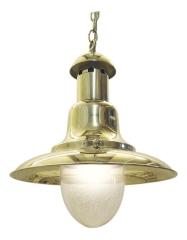 Fishermens Hänge-Lampe