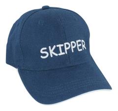 Cap - SKIPPER