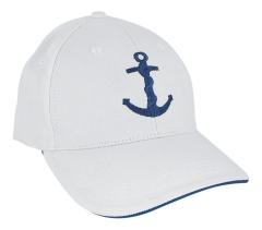 Cap - Anker