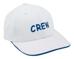 Cap - CREW