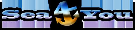 Sea4You - Maritime Deko- und Geschenkartikel